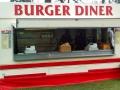 Burger Diner