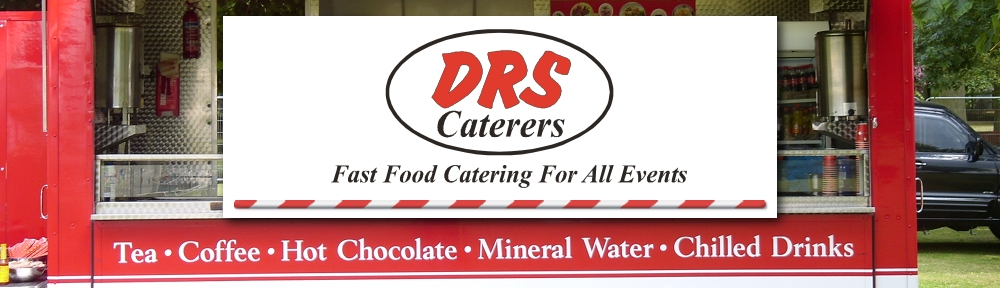 DRS Caterers